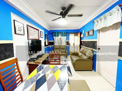 For Sale - 109 Bukit Batok West Avenue 6