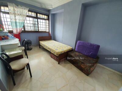For Rent - 104 Whampoa Drive