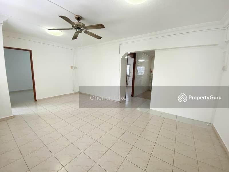 152 Serangoon North Avenue 1 #129378468