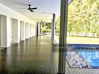 For Sale - Stunning, Modern beautiful wide frontage bungalow in the Ridout vicinity.