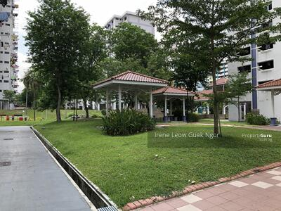 For Sale - 425 Bedok North Road