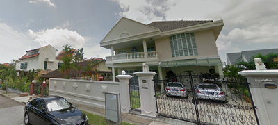 For Sale - RARE FREEHOLD 2 BUNGALOW FOR SALE