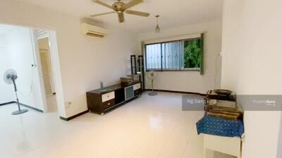For Rent - 441 Sin Ming Avenue