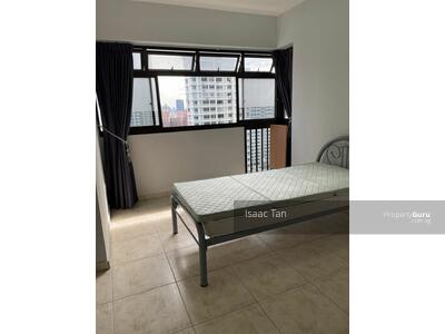 For Rent - 146 Lorong 2 Toa Payoh
