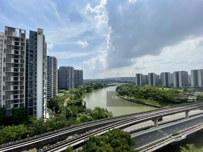 For Sale - 417A Fernvale Link