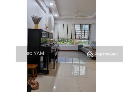 For Sale - 260B Ang Mo Kio Street 21