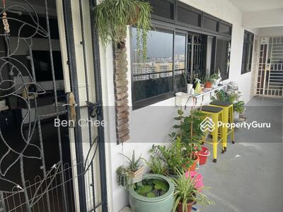 For Sale - 352 Ang Mo Kio Street 32