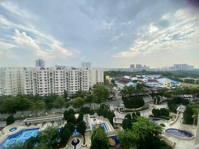 For Sale - The Gardens at Bishan