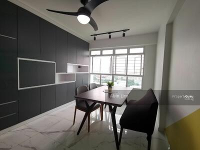 For Sale - 78 Lorong Limau
