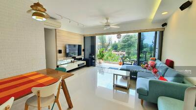 For Sale - 138B Yuan Ching Road