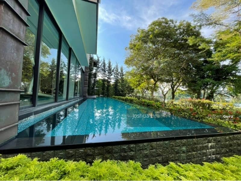 For Sale - Lakeshore View