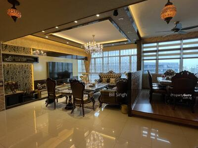 For Rent - Waterview