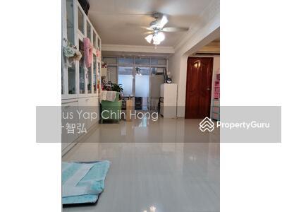For Sale - 585 Ang Mo Kio Avenue 3