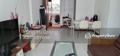 For Sale - 333D Yishun Street 31
