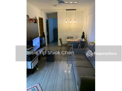 For Sale - 105 Bukit Purmei Road