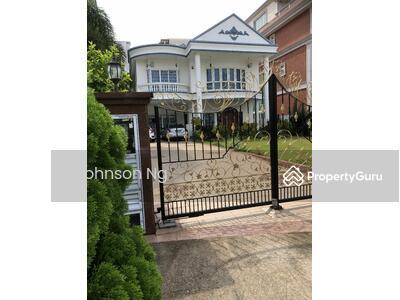 For Sale - 61 Lor H Telok Kurau, Singapore 426071