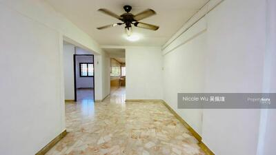 For Sale - 113 Hougang Avenue 1