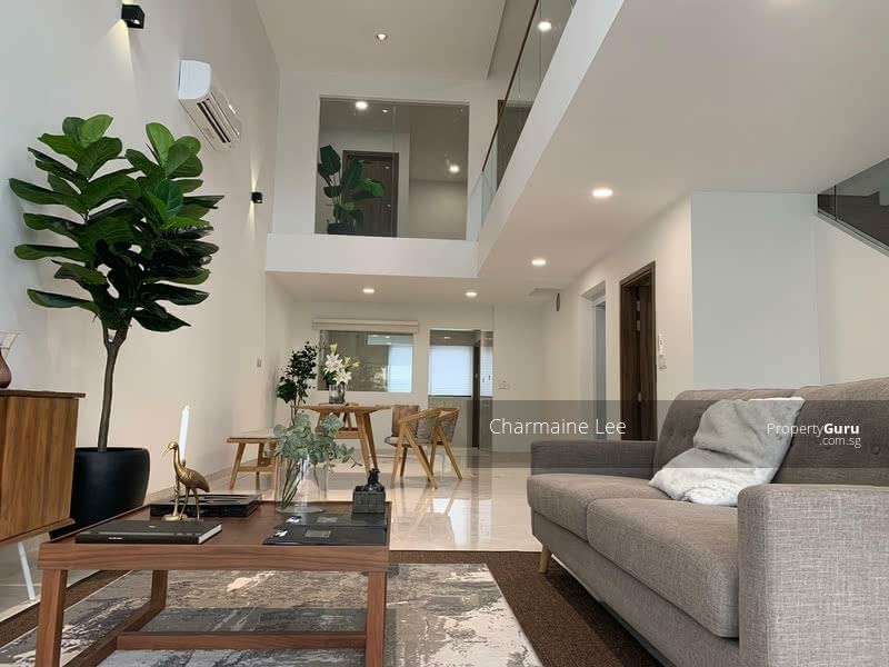 Cairnhill/Orchard #129447018