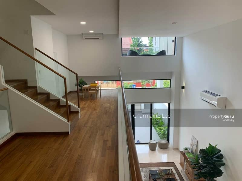 Cairnhill/Orchard #129447022