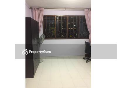 For Rent - 161 Bishan Street 13
