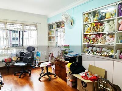 For Sale - 245 Pasir Ris Street 21