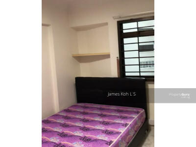 For Rent - 320D Anchorvale Drive