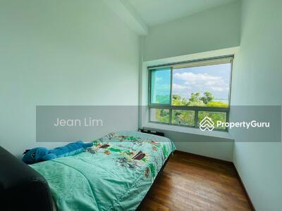 For Sale - JLB Residences