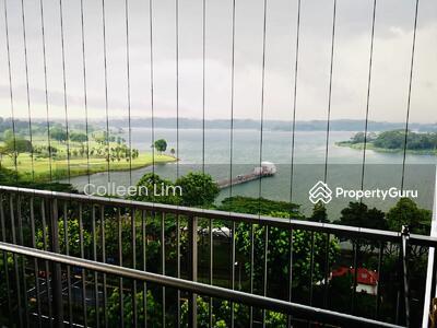 For Sale - The Estuary @ Yishun