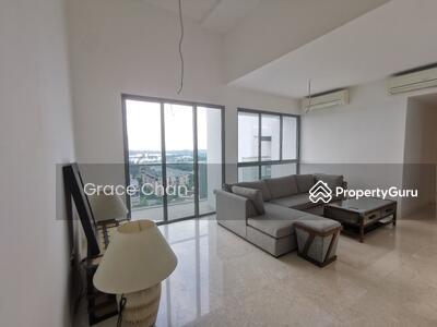 For Sale - Unblock Penthouse
