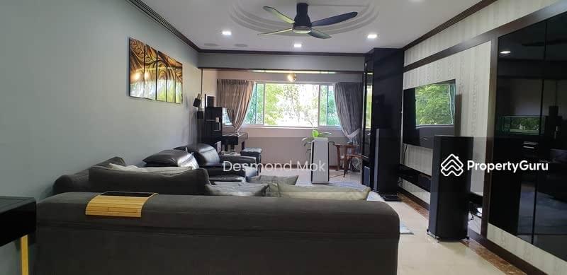824 Yishun Street 81 #129463436