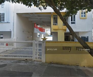 For Sale - Sunny Grove