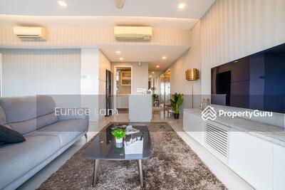 For Sale - Meyer Residence