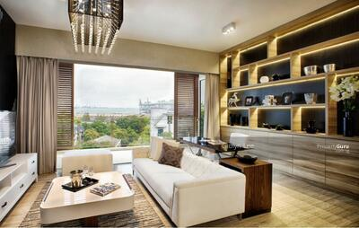 For Sale - Horizon Residences