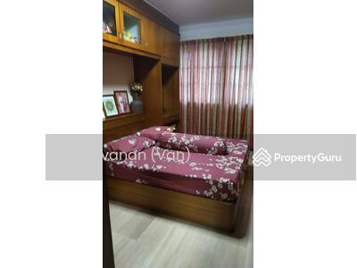 For Rent - 154 Yishun Street 11