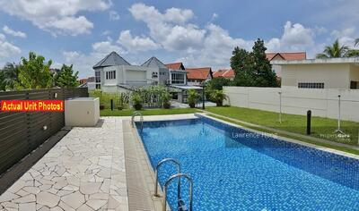 For Rent - 26 Mimosa Road Singapore 807988
