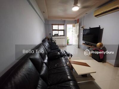 For Sale - 152 Bukit Batok Street 11