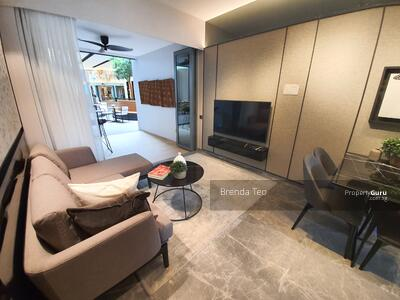 For Sale - One Holland Village Residences