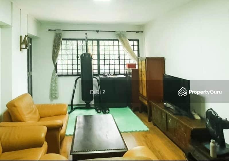 233 Bishan Street 22 #129476470