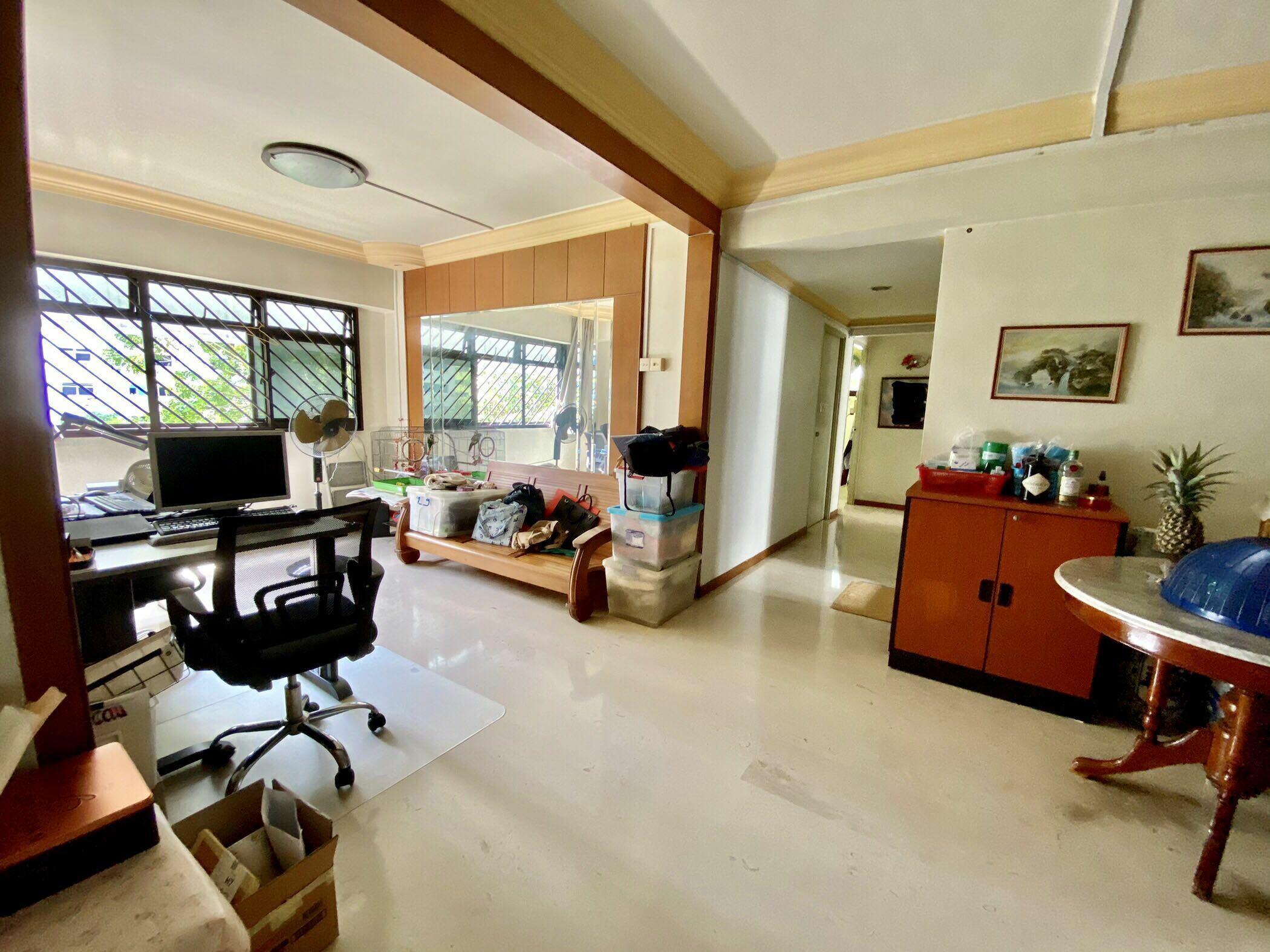 577 Hougang Avenue 4 #129522020