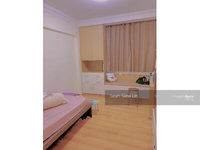 For Rent - 319B Anchorvale Drive