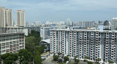 For Sale - 62 Lorong 4 Toa Payoh