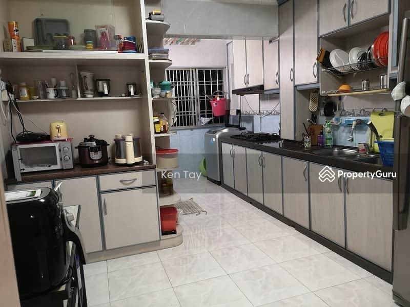 340 Tampines Street 33 #129482074