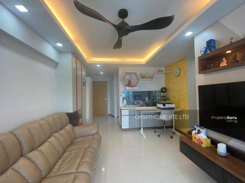 520C Tampines Central 8 #129483288