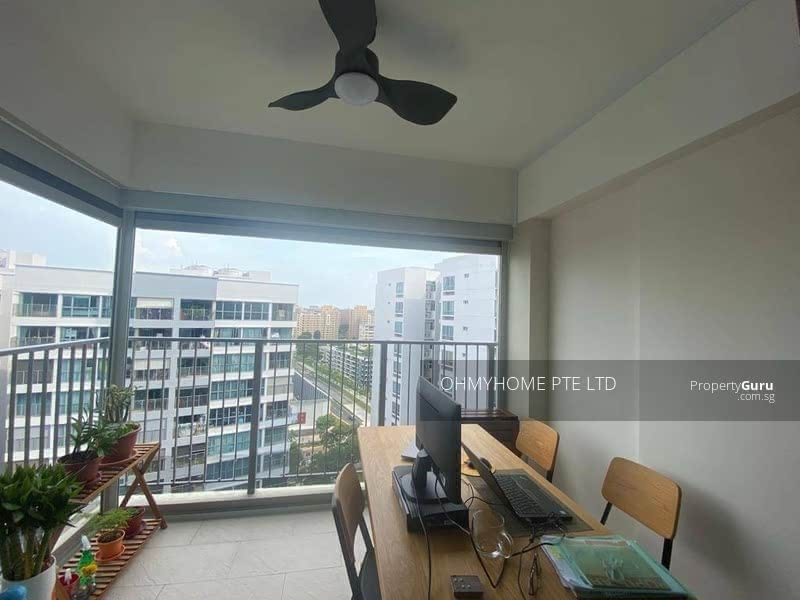 520C Tampines Central 8 #129483298