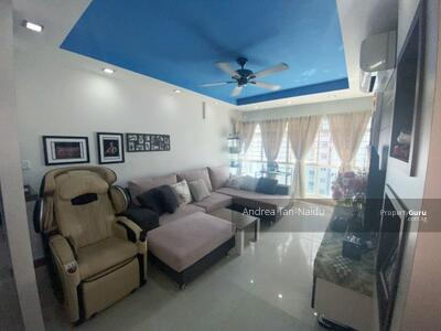 For Sale - 466B Sembawang Drive