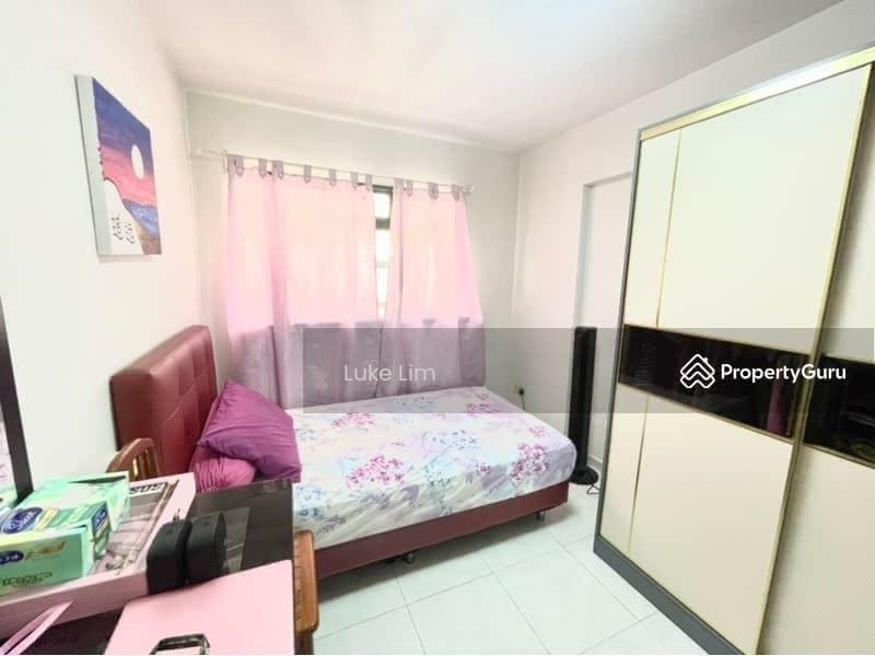 978C Buangkok Crescent #129488440