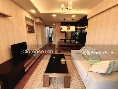 For Rent - 306C Punggol Place