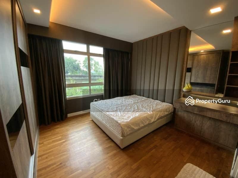 306C Punggol Place #129489698