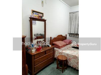 For Sale - 639 Pasir Ris Drive 1