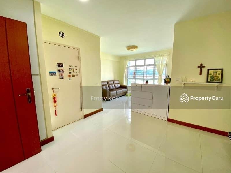 815A Choa Chu Kang Avenue 7 #129490526